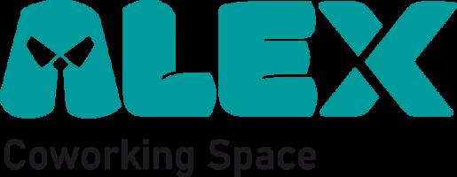 ALEX Coworking Space